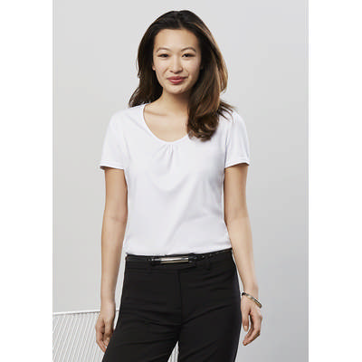 Picture of Ladies Chic Top