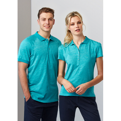 Picture of Mens Coast Polo