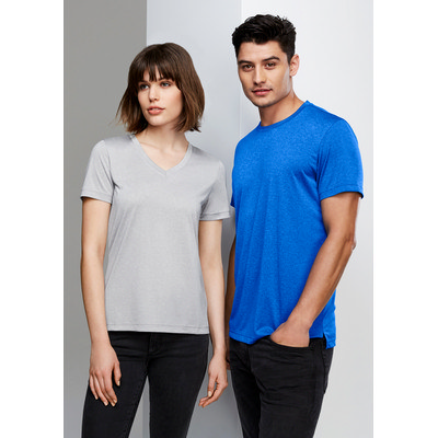 Picture of Mens Aero Tee
