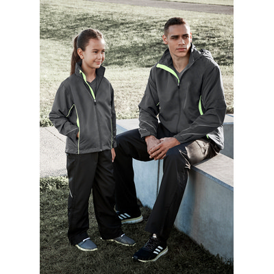 Picture of Adults Razor Sports Pant