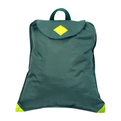 Picture of Excursion Backpack