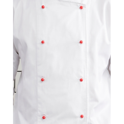 Picture of Chef Wear Exchangeable Buttons