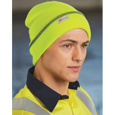 Picture of Thinsulated Cuff Beanie