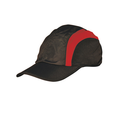 Picture of Sprint Foldable Cap