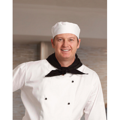 Picture of Chefs Scarf