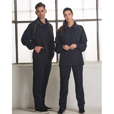Picture of Unisex Champions Track Top