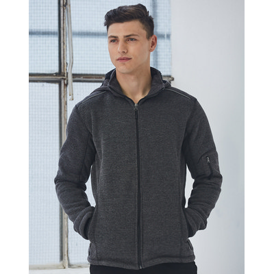 Picture of Mens Acland Jacket