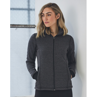 Picture of Ladies Acland Jacket