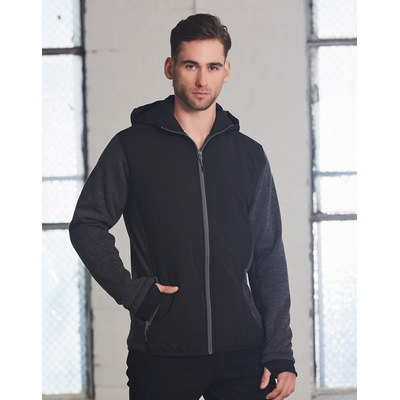 Picture of Mens Bristol Jacket