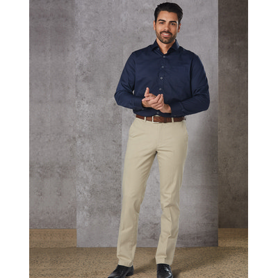 Picture of Mens Chino Pants