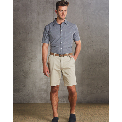 Picture of MenS Chino Shorts