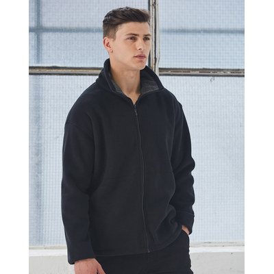 Picture of Mens Shepherd Jacket