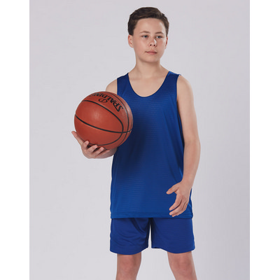 Picture of Kids Airpass Shorts
