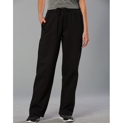 Picture of Unisex Eagle Trackpants