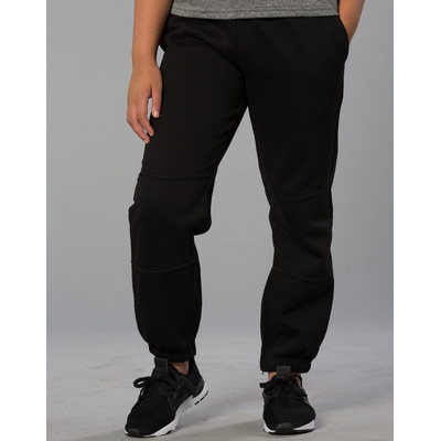 Picture of Kids Eagle Trackpants