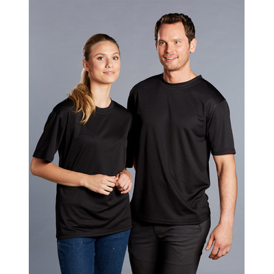 Picture of Unisex Cool Tee
