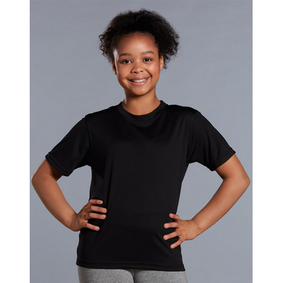 Picture of Kids Cool Tee