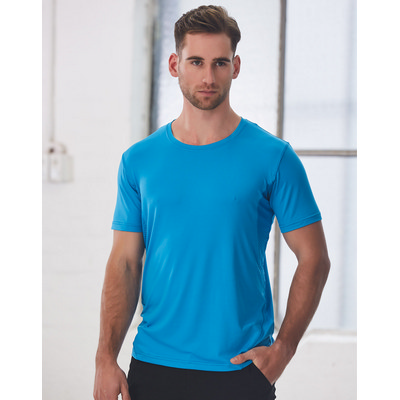 Picture of Mens Rotator Tee