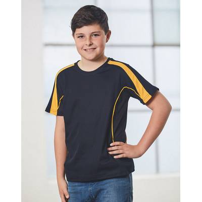 Picture of Kids Legend Tee