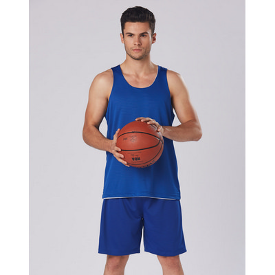 Picture of Adult Airpass Singlet