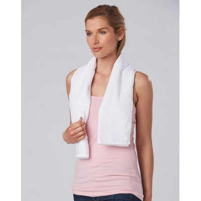 Picture of Fitness Towel