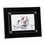 Bella Aluminium Photo Frame