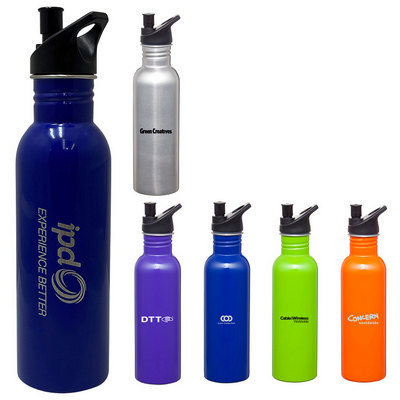 Picture of Carnival Water Bottle