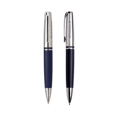 Picture of Stately Pen