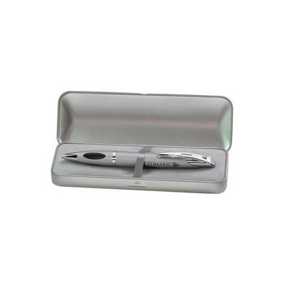 Picture of Brushed Metal Gift Box