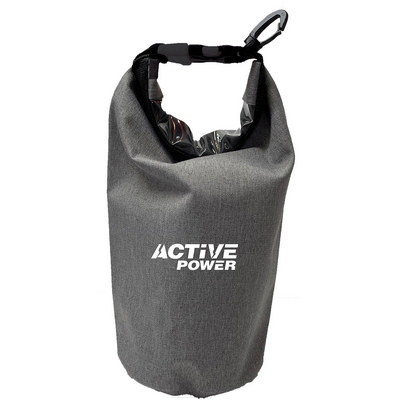 Picture of 2.5L Dry Bag
