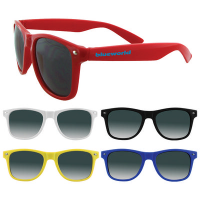 Picture of Riveria Sunglasses
