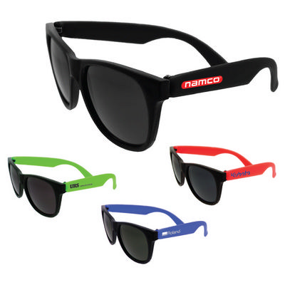 Picture of The Riviera Sunglasses