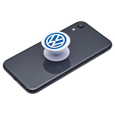 Picture of Expandit Phone Grip
