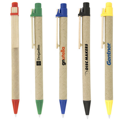 Picture of Madeira Pen