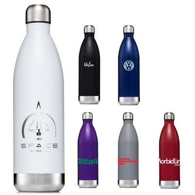 Picture of 1L Classic Water Bottle