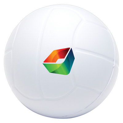Picture of Squeeze Volley Ball