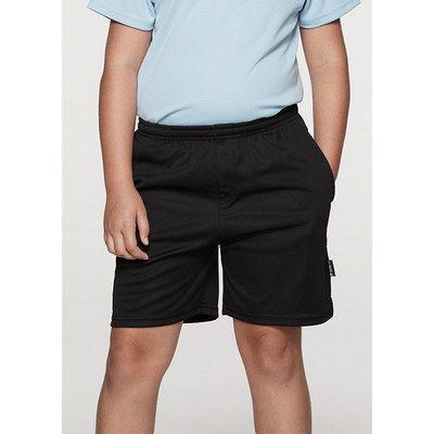 Picture of Kids Sports Shorts
