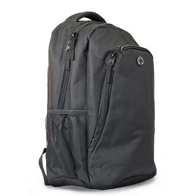 Picture of Tasman Backpack