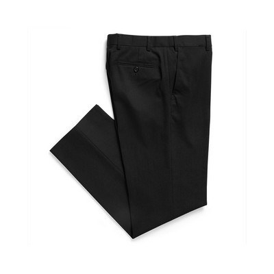 Picture of MENS PANT