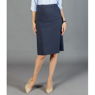 Picture of WOMENS A-LINE SKIRT
