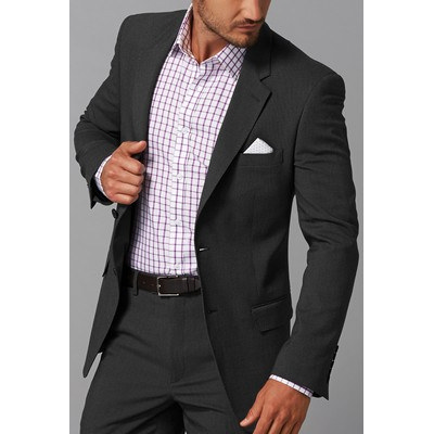 Picture of MENS JACKET