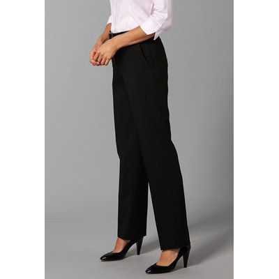 Picture of WOMENS UTILITY PANT