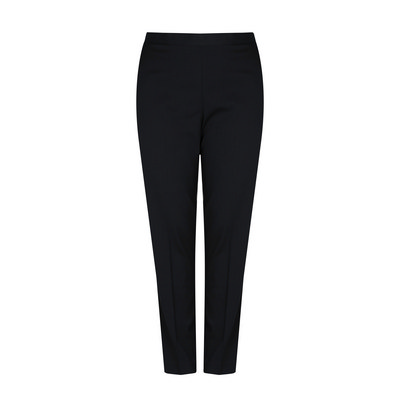 Picture of WOMENS PULL ON PANT