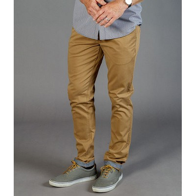 Picture of MENS CHINO PANT