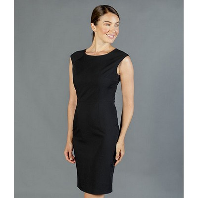 Picture of WOMENS SLEEVELESS DRESS