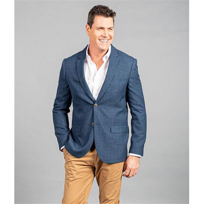 Picture of MENS CLAREMONT JACKET