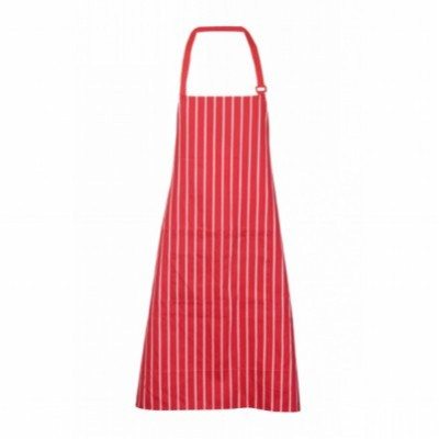 Picture of Aprons