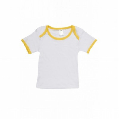 Picture of Babies short sleeve t-shirt
