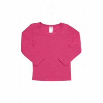Picture of Babies long sleeve T-shirt