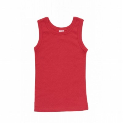 Picture of Babies singlet